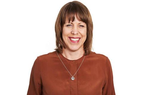 Karin Wittsell Heydl
