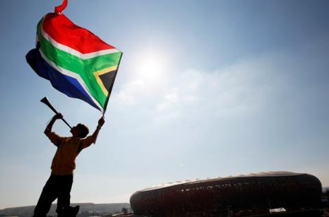 US Ex-Im to back South African clean energy with up to $2bn