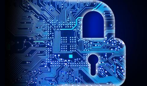 Perustele tarvittava tietoturvabudjetti ja käytä se viisaasti