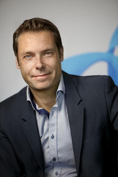 Ownit och Bredbandsbolaget toppar SKI-undersökning