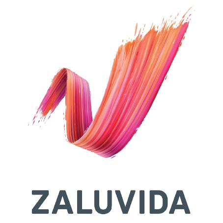 Zaluvida to launch climate-friendly beef with Ogilvy Change