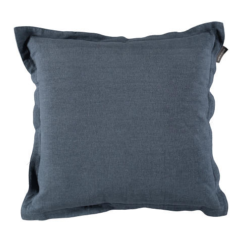 87709-46 Cushion Stockholm