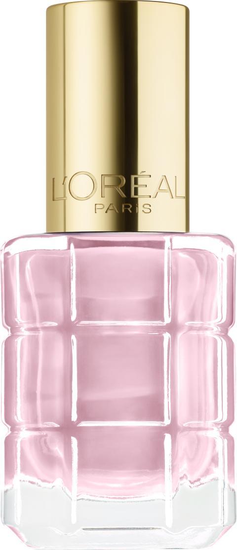 L'Oréal Paris Color Riche Le Vernis a'huile, 220