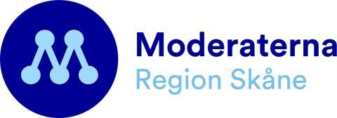 Moderaterna i Region Skåne