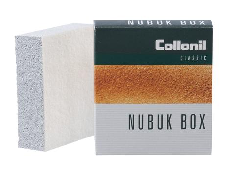 Skovård Collonil Nubuk Box