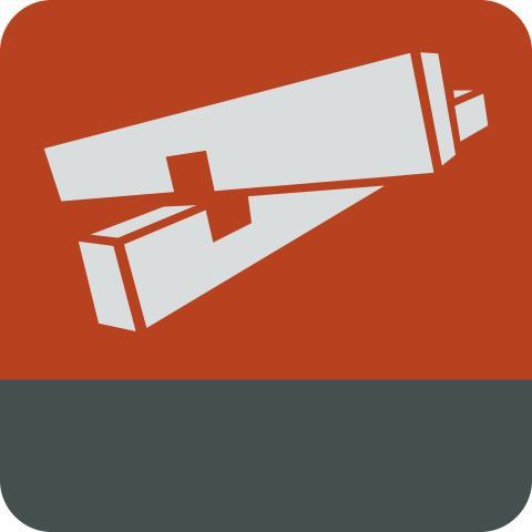 Die App HolzbauFachwissen steht für die Betriebssystem Android und iOS kostenlos in den App Stores zur Verfügung.