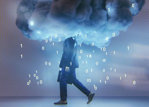 - Styrk informasjonssikkerheten med en ISO-sertifisering