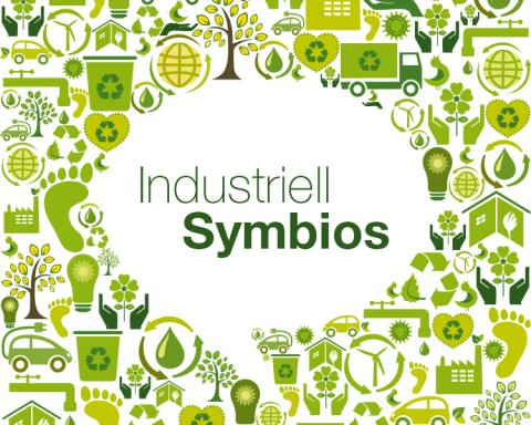 Inbjudan - Industriell symbios