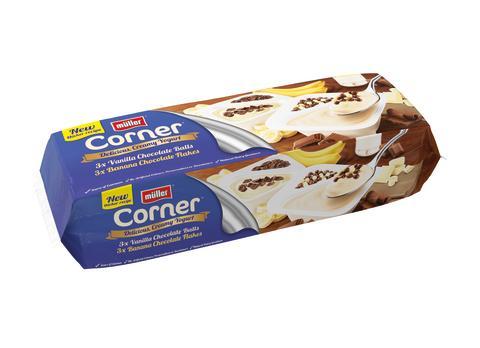 New Corner 3