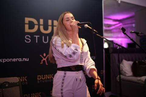 Dunk Studios Event Pre summer Stockholm-1056