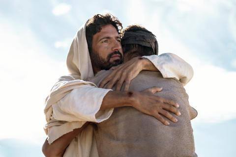 JesusHisLife 2_HISTORY