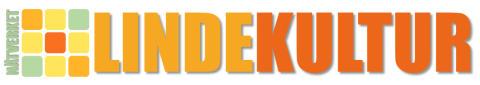 Nätverket Lindekultur: Logotyp