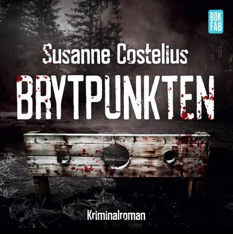 SusanneCosteliusBrytpunkten