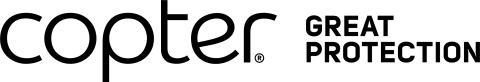Copter logo