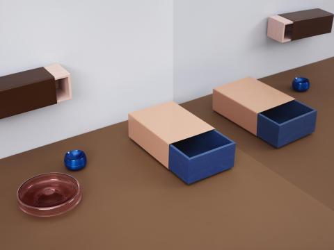 Jotun støtter norsk design i Milano