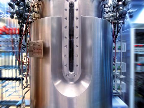 Sobi™ tecknar tillverkningsavtal med Pfizer