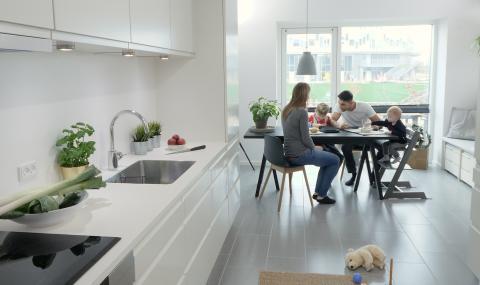 4 råd til dig der overvejer boligkøb