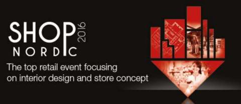 New Nordic retail event attracts exhibitors and speakers worldwide