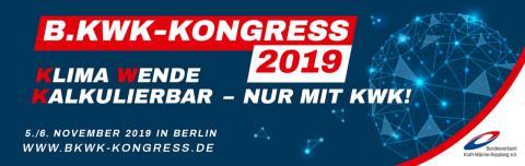 B.KWK-KONGRESS 2019