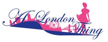 A London Thing Logo