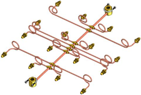manifoldrar