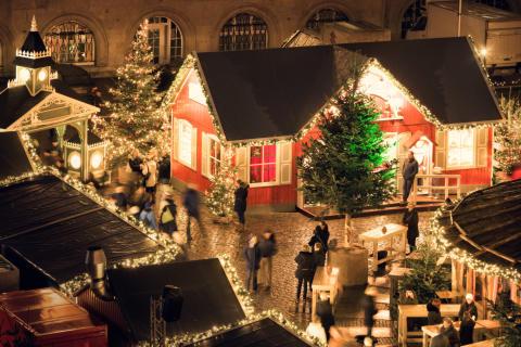 Weihnachten 2016 in Kiel Bildergalerie (c)Kai Kokott (4)