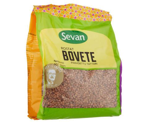 Rostat Bovete