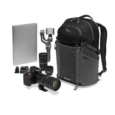 Camera_BackPack_Lowepro_Photo_Active_BP_300_LP37255-PWW_Equip_Nikond850_4C