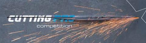 Tyrolit Cutting Pro Competition