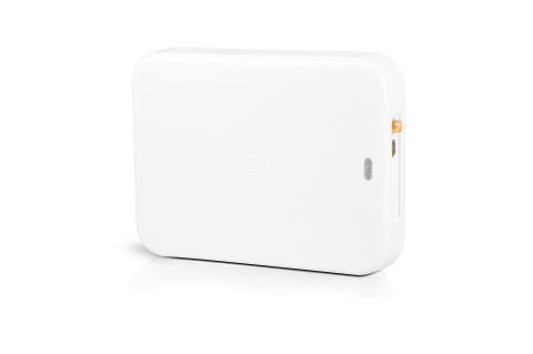 Larmrepeater GSM-larm
