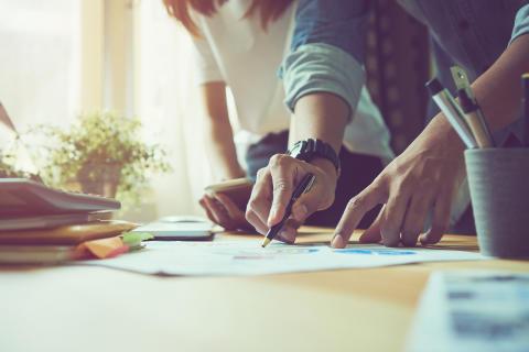 海外向けコンテンツ企画制作サービス:日本企業・組織のコアにある良さをコンテンツ化し、伝達まで支援