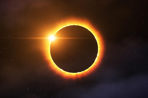 Total eclipse could cost US employers $694 million