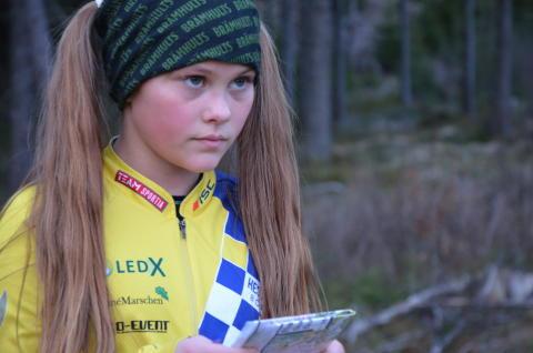 Götalandsmästerskapen 2019