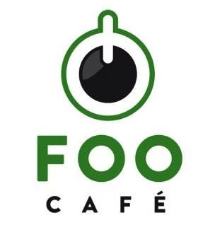 Propeople premium partner till FooCafé