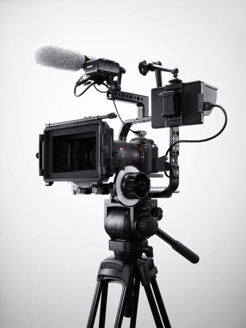 a9_rig_image-Large