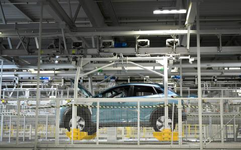 Hyundai_Kona_electric_Werk_Nosovice_069b