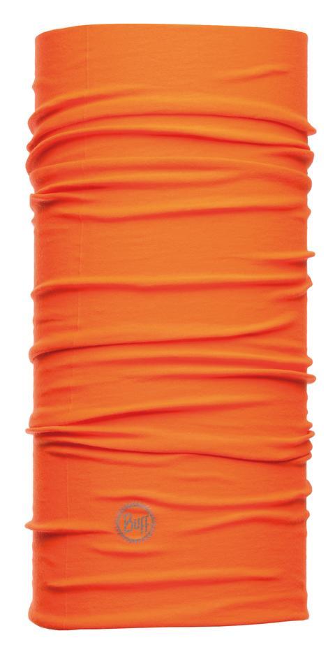 Färgstark BUFF® för jägare