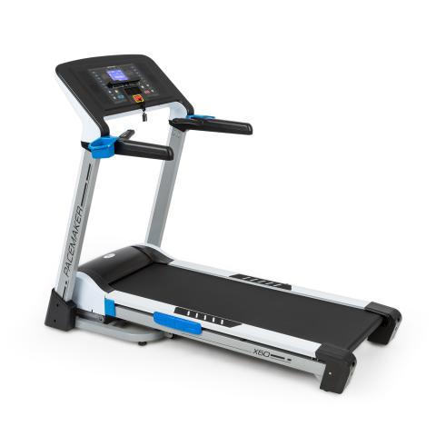 Pacemaker X60 Laufband 10031998 Freisteller