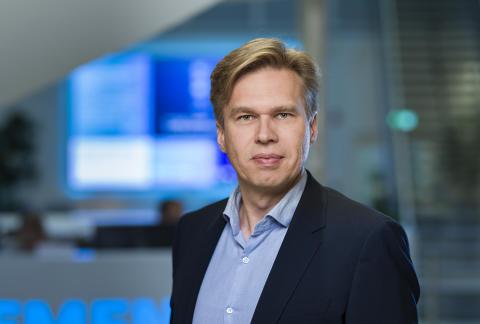 Anders Bylund, ansvarig e-Mobility (Högupplöst, 300 dpi)