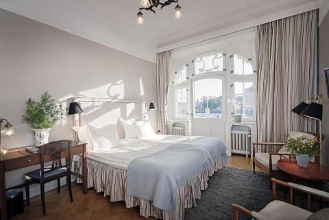 Hotel Esplanade_Stockholm_Sure Hotel Collection 2