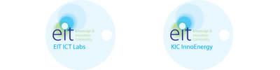 KTH vann EU-uppdrag för innovationer