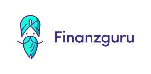 "DHDL-Start-up Finanzguru beste FinTech-App in der Kategorie ""Newcomer"""