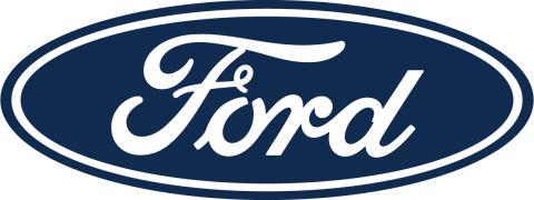 Werksschließungen bei Ford in Europa
