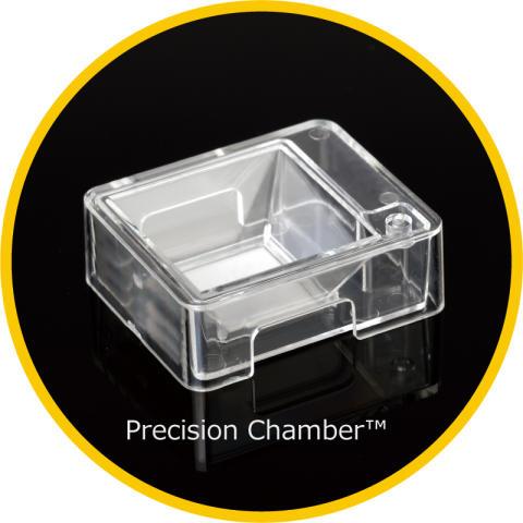 2018041101_002xx_PrecisionChamber_4000