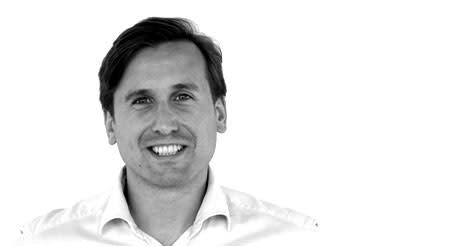 Tyréns rekryterar ny brand & risk-chef med managementbakgrund