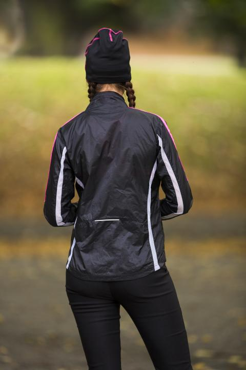 DailySports_Active_AW17_18