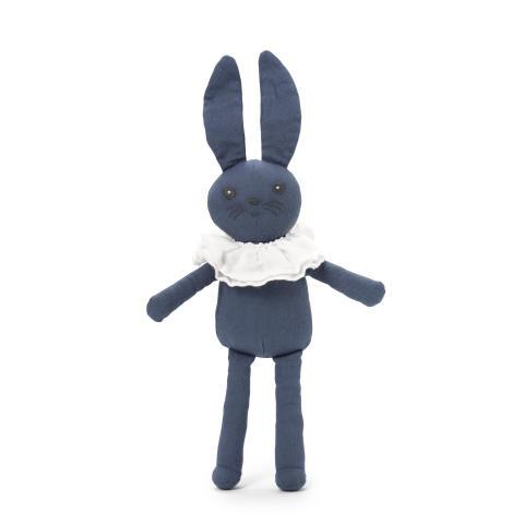 1033902_1_bunny_funny-francis