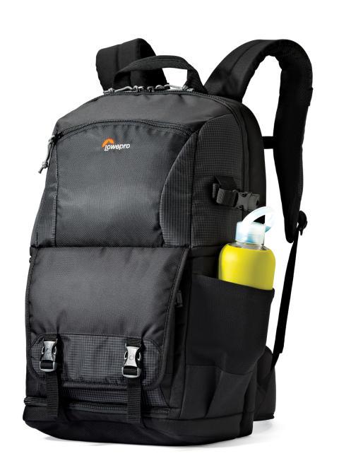 Lowepro Fastpack 150 7