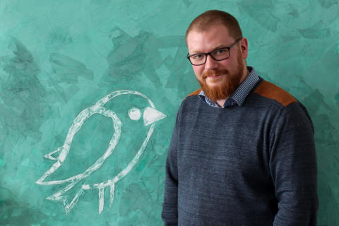 Crowdtesting-pionjären expanderar till Norden – öppnar kontor i Stockholm