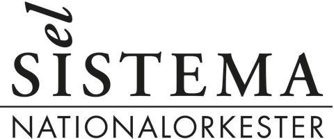 Ansök till El Sistemas Nationalorkester